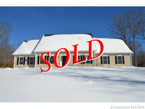 120 oconnell sold