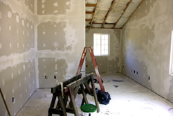 additions and remodels sheetrock remodel CT