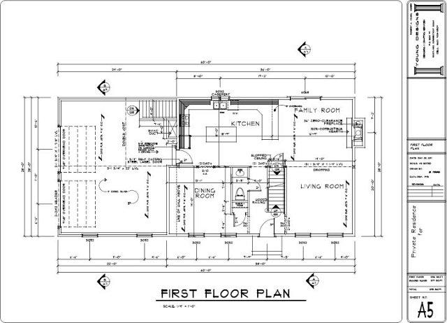 05-first-floor-plan