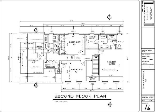 06-second-floor-plan