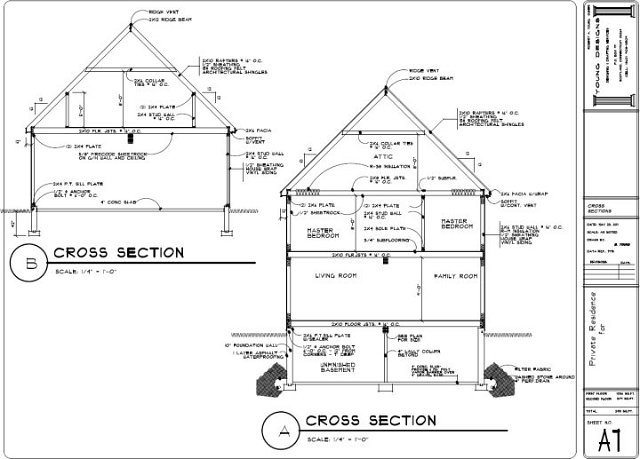 07-cross-section