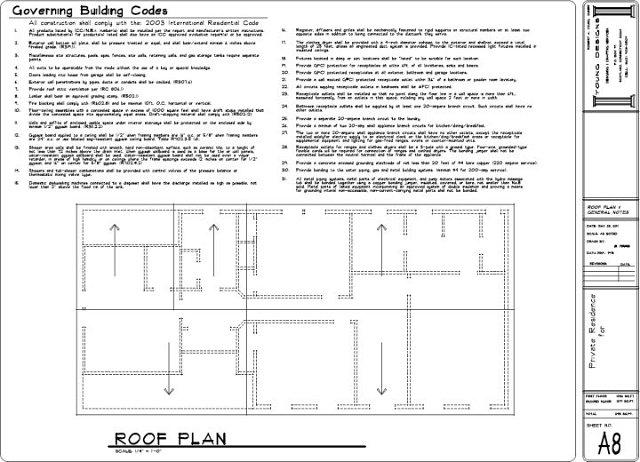 08-roof-plan