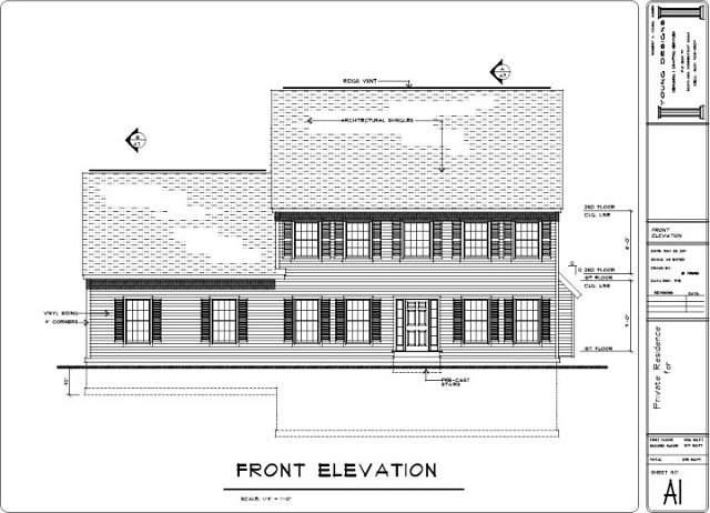 01-front-elevation