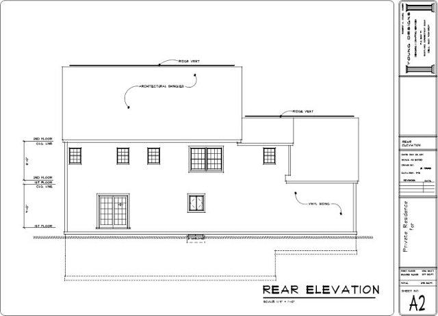 02-rear-elevation