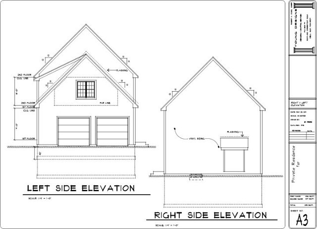 03-side-elevations
