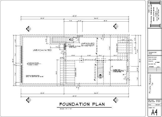 04-foundation-plan